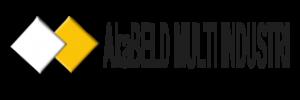 logo-akabeld-industri