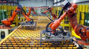 otomisasi-robot-arm-untuk-industri